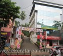 Commercial Building for Rent in Nedumangadmhd (1)n