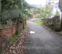 6 Cents House Plot for Sale in Mukkola Trivandrum f (1)