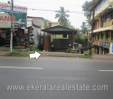NH Frontage Land for Sale in Attingal der (1)