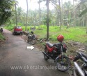 Plots for Sale in Vazhayila Peroorkada Trivandrum d (1)