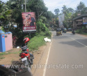 Residential Plot for Sale in Vazhayila Trivandrum fg (1)