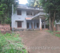 3 BHK House for Sale near Varkala Town d (1)