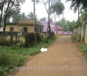 30 Cents Residential Land for Sale at Ooruttambalam Trivandrum fj (1)