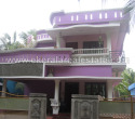 4 BHK House for Sale at Veli Trivandrum ju (1)