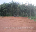 5 Acres Land for Sale in Sreekaryam Powdikonam Trivandrum h (1)