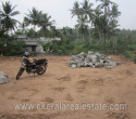 6 Cents Plot for Sale near Sreekaryam Trivandrum gt (1)