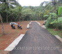 House Plots for Sale in Pothencode Trivandrum g (1)