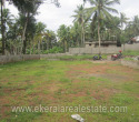 House Plots for Sale in Sreekaryam Trivandrum df (1)