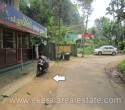Land with Commercial Building for Sale in Palode Nanniyode f (1)
