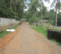 Vellanad Properties Land for Sale at Vellanad Real Estate Vellanad (12)