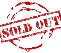 sold-out1