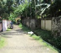 Residential Land for Sale at Medical College Junction Trivandrumb (1)