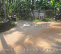​17 Cents Residential Land for Sale in Ulloor Trivandrum (1)