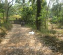 17 Cents Land for Sale in Edava Varkala fg (1)
