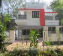 3 BHK New House for Sale in Thachottokavu Trivandrum sf (2)1