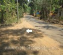 56 Cents Land for Sale in Palode Trivandrum sf (1)