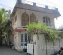 6 BHK House for Sale in Konchiravila Manacaud Trivandrum sf (13)
