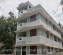 Apartment for Sale near Thiruvallam Trivandrum gh (1)