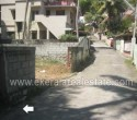 House Plot for Sale in Kowdiar Trivandrum s (11 (1)
