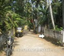 House Plot for Sale in Thiruvallam Trivandrum fg (1)