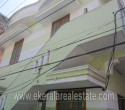 House for Sale at Valiyasala near Thycaud Trivandrum f (1)