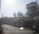 House with Shop for Sale at Vellanad Junction Trivandrum sf (1)