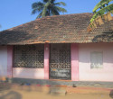 Land-with-Old-House-for-Sale-in-Vizhinjam-Trivandrum-1