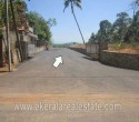 Plots for Sale in Thonnakkal Trivandrum d (1)