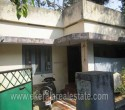 Used House for Sale at Thycaud Trivandrum sf (1)
