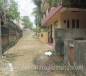 10 Cents Residential Plot for Sale in Poojappura Trivandrum Kerala111
