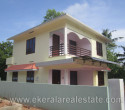 3 BHK New House for Sale at Varkala Trivandrum Kerala d (1)