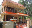 4 BHK House for Sale in Thiruvallam Pachalloor Trivandrum Kerala g (1)