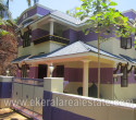 Newly Built 3 BHK House for Sale at Pachalloor Thiruvallam Trivandrum Kerala h (1)