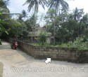 Residential Land for Sale in Neyyattinkara Trivandrum Kerala fg (1)