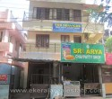 Shop for Rent at Poojappura Trivandrum Kerala w (1)