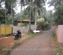 ​7 Cents Land for Sale at Balaramapuram Trivandrum Kerala s (1)