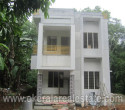2 BHK House for Sale in Pappanamcode Trivandrum Kerala s (1)