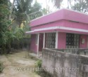 2 BHK Single Storied House for Sale at Vellayani Santhivila Trivandrum Kerala gh (1)