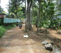 28 Cents Plot for Sale in Pravachambalam Trivandrum Kerala sf (1)