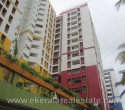 3 BHK Flat for Sale in Menamkulam Kazhakuttom Trivandrum Kerala f1