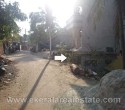 3 Cents Land for Sale in Manacaud Paruthikuzhy Trivandrum Kerala h (1)
