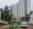 4 BHK Furnished Flat for Sale in Sasthamangalam Trivandrum Kerala