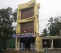 Commercial Space for Rent at Pappanamcode Trivandrum Kerala sf (1)