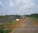 Fully Developed Plots for Sale at Pothencode Trivandrum Kerala d (1)