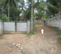 House Plot for Sale at Chirayinkeezhu Trivandrum Kerala s (7)