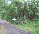 House Plot for Sale in Mylam Trivandrum Kerala sd (1)