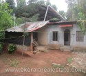 Land with House for Sale in Attingal Trivandrum Kerala s (1)