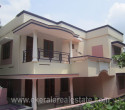 New 3 BHK House for Sale at Chenkottukonam Trivandrum Kerala 1