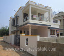 New House for Sale in Pravachambalam Trivandrum Kerala d (1)
