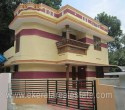 Newly Built 3 BHK House for Sale at Puliyarakonam Trivandrum Kerala jk (1)